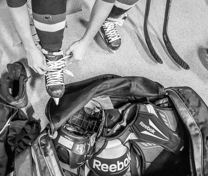 GB1_9880 20161229 2209   IceHoles Hockey