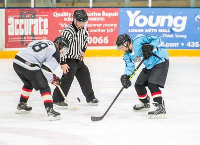 GB1_1048 20161229 2304   IceHoles Hockey