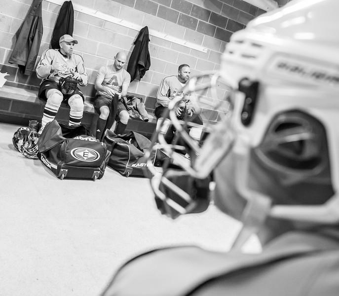 GB1_9941 20161229 2217   IceHoles Hockey