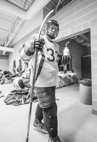 GB1_9897 20161229 2210   IceHoles Hockey