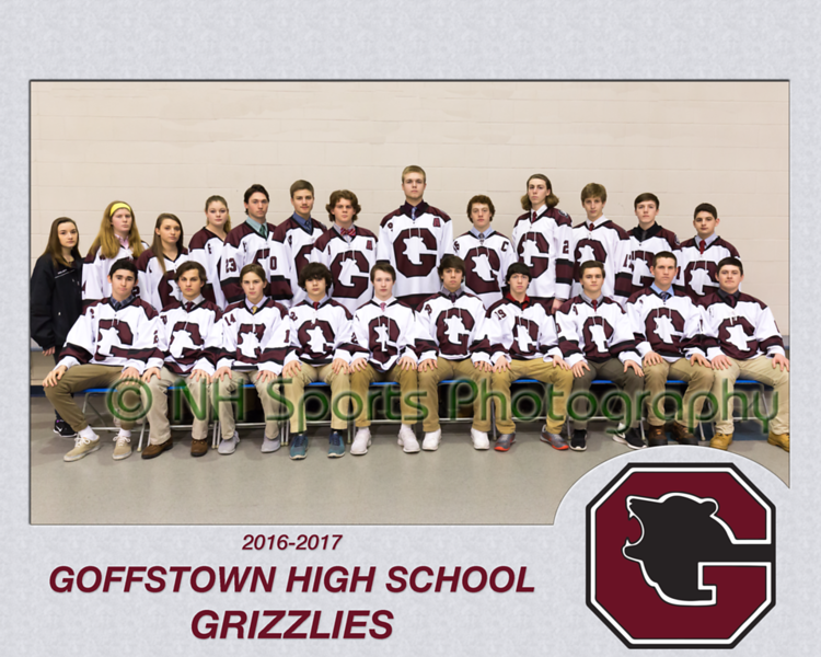 Player and Team Photos