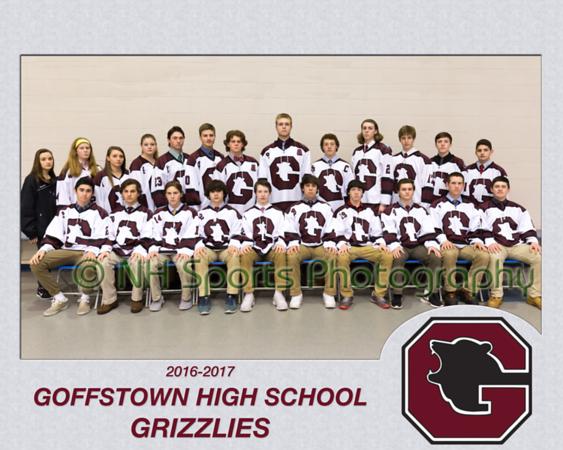 Goffstown 2017