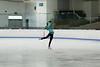 BHS_HOCKEY_2016_05_D3S 1st Round at Dartmouth 002