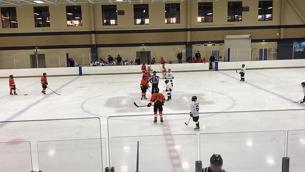 squirt hockey 2017 (5)