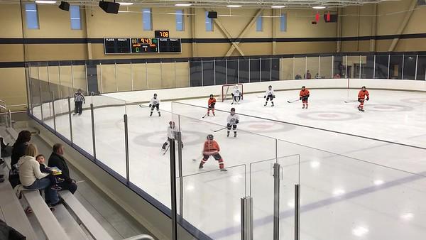 squirt hockey 2017 (7)