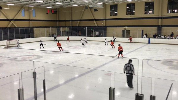 squirt hockey 2017 (3)