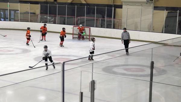 squirt hockey 2017 (4)