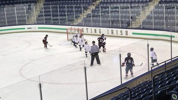 squirt hockey 2017 (2)