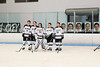 BHS_HOCKEY_2017_05_Senior Game vs Norton 020