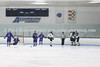 GVT_HOCKEY_2017_01_GVT vs Lunenburg 121