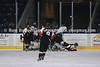 GVT_HOCKEY_2017_05_State D3a Final GVT vs S Hadley 008