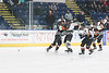 GVT_HOCKEY_2017_05_State D3a Final GVT vs S Hadley 019
