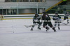 GVT_HOCKEY_2018_01_CMass D3a Semi GVT vs Northbridge 012