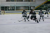 GVT_HOCKEY_2018_01_CMass D3a Semi GVT vs Northbridge 011