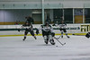 GVT_HOCKEY_2018_01_CMass D3a Semi GVT vs Northbridge 010