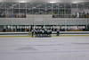 GVT_HOCKEY_2018_01_CMass D3a Semi GVT vs Northbridge 005