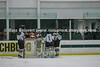 GVT_HOCKEY_2018_01_CMass D3a Semi GVT vs Northbridge 007
