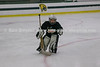 GVT_HOCKEY_2018_01_CMass D3a Semi GVT vs Northbridge 001