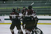 GVT_HOCKEY_2018_01_CMass D3a Semi GVT vs Northbridge 017