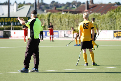 2018_05_19 Prem Men Springfield vs United Bream Bay