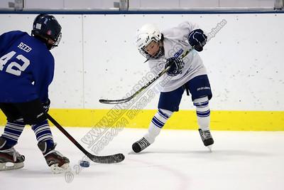 Clifton vs Oswego blue Feb17-1