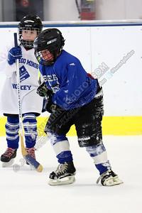 Clifton vs Oswego blue Feb17-10