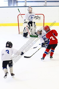 Mass vs Oswego Blue Feb17-26