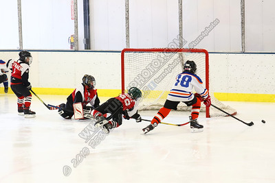 shiver on the river youth hockey tournament photos. Potsdam Youth Hockey, Lewis County Youth Hockey