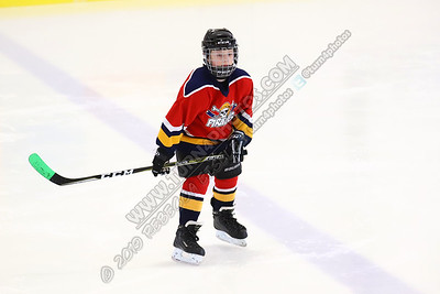 2019 shiver on the river youth hockey tournament photos