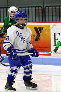 Oswego vs Frank blue Feb 10-19