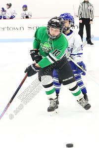 Oswego vs Frank blue Feb 10-4
