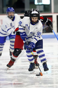 Oswego vs Gen blue Feb10-12