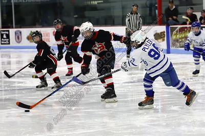 Oswego vs Gen blue Feb10-4