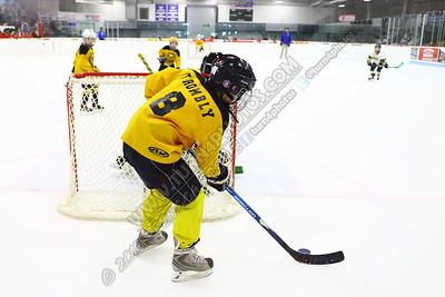 Canton vs Nor -WHITE-64