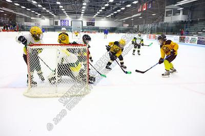 Canton vs Nor -WHITE-71
