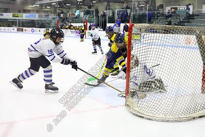 Webster vs Oswego 2-BLUE-140