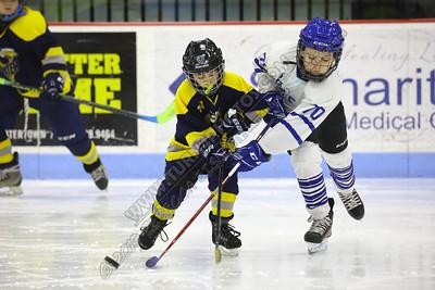Webster vs Oswego 2-BLUE-10