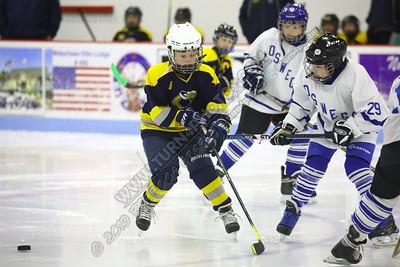 Webster vs Oswego 2-BLUE-2
