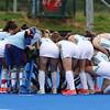 Ireland U19 5 Wales U19 0, Women Four Nations, UUJ