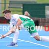 Ireland U19 5 Wales U19 3, Men  Four Nations, UUJ