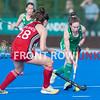 2021-07-16 Ireland Hockey 1 Wales Hockey 0 Women Development