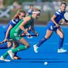 Ireland U19 1 Scotland U19  1 (3-0 after penalties), Women Four Nations