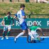 Ireland U19 4 Scotland U19 4 Men Homen Nations