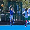 Ireland U18 0 Scotland U19 2