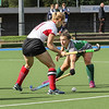 2021-09-18 Randalstown 2 Raphoe 1 Premier Women