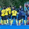 Ireland Defeat Malaysia 3-2 at Lisnagarvey