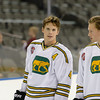 USPHL Decatur Blaze @ Chicago Cougars October 3, 2015