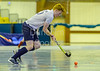 27 Jan 2019 at Bell's Sports Centre, Perth. Scottish Hockey Boys Indoors Cup. <br /> Grove Menzieshill v Grange
