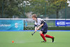 24 September 2016 at the National Hockey Centre, Glasgow Green.<br /> Scottish Hockey Youth Interdistrict tournament - under 16s -<br /> Highland v North