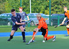 25 September 2016 at the National Hockey Centre, Glasgow Green.<br /> Scottish Hockey Youth Interdistrict tournament - under 18s - East v Highland